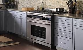 Downtown Los Angeles Appliances Repair