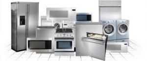 Appliance Technician Los Angeles